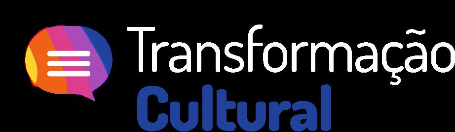 Transformação Cultural